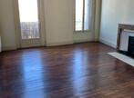 Location Appartement 3 pièces 93m² Montélimar (26200) - Photo 6
