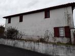Vente Maison 288m² Mendionde (64240) - Photo 2