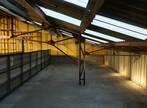 Location Local commercial 6 pièces 672m² Amigny-Rouy (02700) - Photo 10
