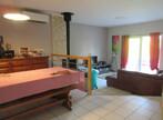 Location Maison 4 pièces 92m² Saint-Bonnet-de-Mure (69720) - Photo 4