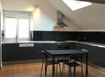 Sale Apartment 4 rooms 61m² LUXEUIL LES BAINS - Photo 1