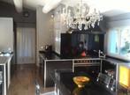 Vente Maison 8 pièces 240m² Lauris (84360) - Photo 4