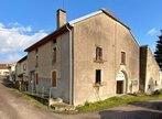 Sale House 4 rooms 122m² Montcourt (70500) - Photo 1
