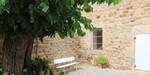 Vente Maison 14 pièces 520m² Arlebosc (07410) - Photo 3