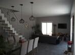 Vente Maison 6 pièces 108m² Gillonnay (38260) - Photo 9