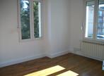 Vente Maison 4 pièces 86m² Neufchâteau (88300) - Photo 6