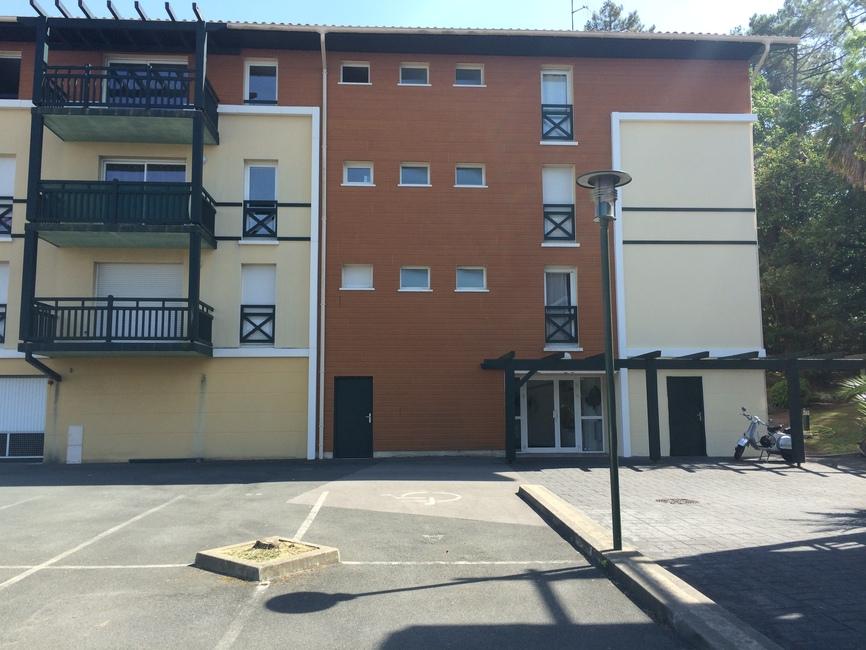 Location Appartement 2 Pi Ces Bayonne 64100 102064