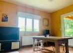 Vente Maison 4 pièces 93m² Saint-Just-d'Avray (69870) - Photo 12