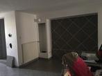 Vente Maison 8 pièces 150m² Thizy (69240) - Photo 3
