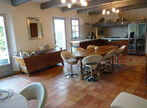 Sale House 8 rooms 330m² HAUTEURS VOREPPE - Photo 10