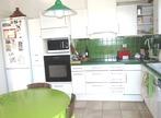 Vente Maison 6 pièces 133m² Montbonnot-Saint-Martin (38330) - Photo 12
