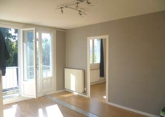 Location Appartement 3 pièces 51m² Grenoble (38100) - Photo 1