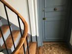 Vente Appartement 3 pièces 59m² Paris 06 (75006) - Photo 12