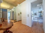 Vente Appartement 5 pièces 195m² Grenoble (38000) - Photo 3