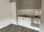Location Appartement 1 pièce 35m² Neufchâteau (88300) - Photo 4