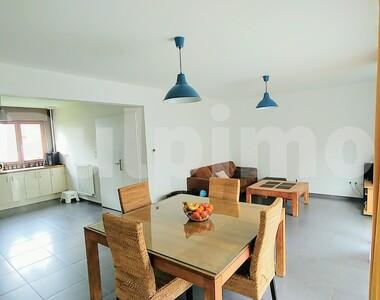 Vente Maison 4 pièces 90m² Hantay (59496) - photo