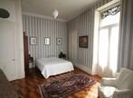 Vente Appartement 7 pièces 196m² Grenoble (38000) - Photo 9