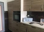 Location Appartement 4 pièces 93m² Brunstatt (68350) - Photo 4