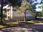 Vente Appartement 4 pièces 101m² Aix-en-Provence (13090) - Photo 2