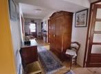 Sale House 8 rooms 200m² Fougerolles (70220) - Photo 8