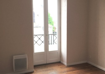 Location Appartement 3 pièces 55m² Pau (64000) - photo 2