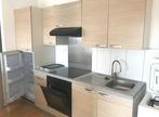 Location Appartement 2 pièces 42m² Neufchâteau (88300) - Photo 4