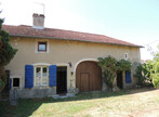Vente Maison 4 pièces 123m² Villars-le-Pautel (70500) - Photo 1