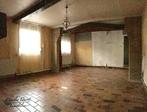 Vente Maison 3 pièces 97m² Beaurainville (62990) - Photo 4
