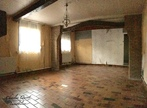 Sale House 3 rooms 97m² Beaurainville (62990) - Photo 4