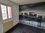 Location Appartement 5 pièces 86m² Abrest (03200) - Photo 12