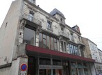 Vente Appartement 4 pièces 136m² Cusset (03300) - Photo 1