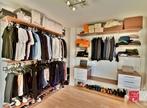 Sale Apartment 5 rooms 123m² Annemasse (74100) - Photo 16