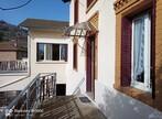 Vente Maison 5 pièces 120m² Saint-Vincent-de-Reins (69240) - Photo 3