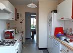 Vente Appartement 3 pièces 58m² Morestel (38510) - Photo 3