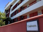 Location Appartement 4 pièces 94m² Sainte-Clotilde (97490) - Photo 1