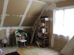 Sale House 7 rooms 128m² Maintenay (62870) - Photo 18