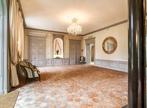 Vente Maison 20 pièces 1 380m² Ars-sur-Formans (01480) - Photo 16
