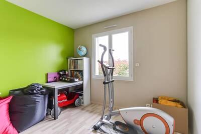 Vente Maison 6 pièces 177m² Dax (40100) - Photo 9