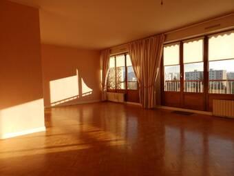 Location Appartement 4 pièces 101m² Échirolles (38130) - photo