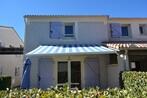 Sale House 3 rooms 44m² Vallon-Pont-d'Arc (07150) - Photo 1