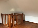 Renting House 5 rooms 613m² Lure (70200) - Photo 10