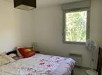 Vente Appartement 3 pièces 55m² Toulouse (31100) - Photo 4