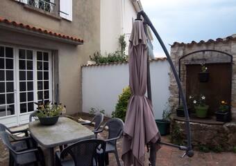 Vente Maison 5 pièces 128m² La Tremblade (17390) - photo