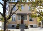 Vente Maison 4 pièces 96m² Vichy (03200) - Photo 1