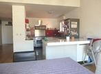 Vente Appartement 4 pièces 120m² Saint-Laurent-de-la-Salanque (66250) - Photo 8