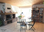 Sale House 6 rooms 114m² Montreuil (62170) - Photo 3