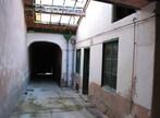Vente Maison 5 pièces 120m² Secteur Bourg de Thizy - Photo 7