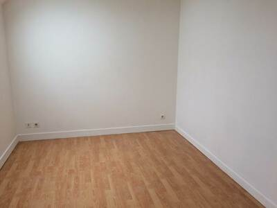 Location Appartement 3 pièces 67m² Houdan (78550) - Photo 3