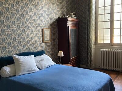Vente Maison 8 pièces 450m² Dax (40100) - Photo 30