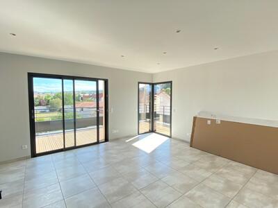 Location Appartement 3 pièces 67m² Savigneux (42600) - Photo 3
